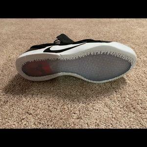 Nike Shoes - Nike Kobe A.D. NXT